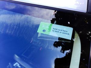 ZipCar 4